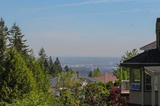 Photo 5: 1703 KINGFISHER Crescent in Coquitlam: Westwood Plateau House for sale : MLS®# R2424482
