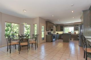 Photo 18: 1703 KINGFISHER Crescent in Coquitlam: Westwood Plateau House for sale : MLS®# R2424482