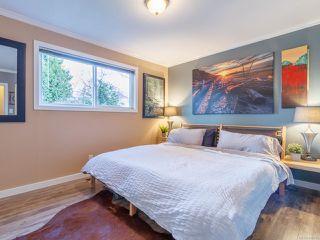 Photo 8: 430 JUNIPER STREET in NANAIMO: Na Brechin Hill House for sale (Nanaimo)  : MLS®# 831070