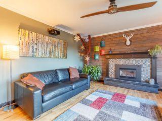 Photo 4: 430 JUNIPER STREET in NANAIMO: Na Brechin Hill House for sale (Nanaimo)  : MLS®# 831070