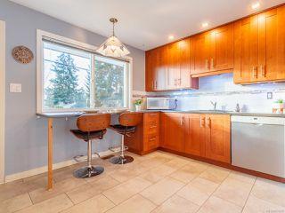 Photo 5: 430 JUNIPER STREET in NANAIMO: Na Brechin Hill House for sale (Nanaimo)  : MLS®# 831070