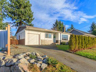 Photo 31: 430 JUNIPER STREET in NANAIMO: Na Brechin Hill House for sale (Nanaimo)  : MLS®# 831070