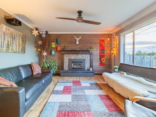 Photo 23: 430 JUNIPER STREET in NANAIMO: Na Brechin Hill House for sale (Nanaimo)  : MLS®# 831070