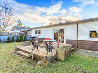 Photo 15: 430 JUNIPER STREET in NANAIMO: Na Brechin Hill House for sale (Nanaimo)  : MLS®# 831070
