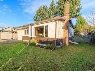 Photo 29: 430 JUNIPER STREET in NANAIMO: Na Brechin Hill House for sale (Nanaimo)  : MLS®# 831070