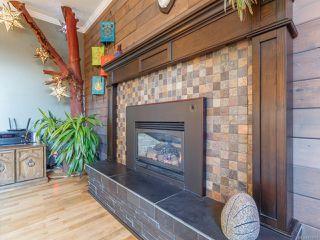 Photo 25: 430 JUNIPER STREET in NANAIMO: Na Brechin Hill House for sale (Nanaimo)  : MLS®# 831070