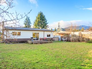 Photo 27: 430 JUNIPER STREET in NANAIMO: Na Brechin Hill House for sale (Nanaimo)  : MLS®# 831070