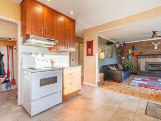 Photo 7: 430 JUNIPER STREET in NANAIMO: Na Brechin Hill House for sale (Nanaimo)  : MLS®# 831070