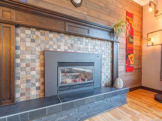 Photo 26: 430 JUNIPER STREET in NANAIMO: Na Brechin Hill House for sale (Nanaimo)  : MLS®# 831070