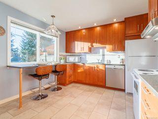 Photo 18: 430 JUNIPER STREET in NANAIMO: Na Brechin Hill House for sale (Nanaimo)  : MLS®# 831070