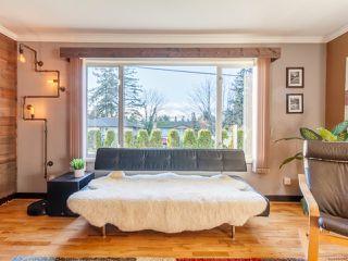 Photo 22: 430 JUNIPER STREET in NANAIMO: Na Brechin Hill House for sale (Nanaimo)  : MLS®# 831070