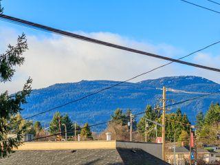 Photo 28: 430 JUNIPER STREET in NANAIMO: Na Brechin Hill House for sale (Nanaimo)  : MLS®# 831070