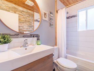 Photo 9: 430 JUNIPER STREET in NANAIMO: Na Brechin Hill House for sale (Nanaimo)  : MLS®# 831070