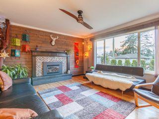 Photo 3: 430 JUNIPER STREET in NANAIMO: Na Brechin Hill House for sale (Nanaimo)  : MLS®# 831070