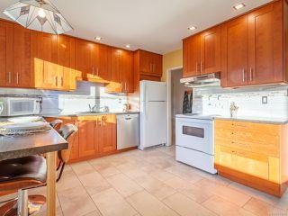 Photo 19: 430 JUNIPER STREET in NANAIMO: Na Brechin Hill House for sale (Nanaimo)  : MLS®# 831070