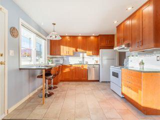 Photo 6: 430 JUNIPER STREET in NANAIMO: Na Brechin Hill House for sale (Nanaimo)  : MLS®# 831070