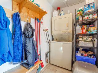 Photo 17: 430 JUNIPER STREET in NANAIMO: Na Brechin Hill House for sale (Nanaimo)  : MLS®# 831070