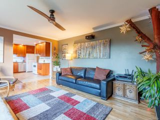 Photo 24: 430 JUNIPER STREET in NANAIMO: Na Brechin Hill House for sale (Nanaimo)  : MLS®# 831070