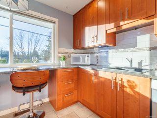 Photo 20: 430 JUNIPER STREET in NANAIMO: Na Brechin Hill House for sale (Nanaimo)  : MLS®# 831070