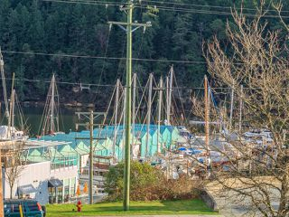 Photo 30: 430 JUNIPER STREET in NANAIMO: Na Brechin Hill House for sale (Nanaimo)  : MLS®# 831070