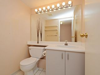Photo 10: 301 1465 COMOX STREET in Vancouver: West End VW Condo for sale (Vancouver West)  : MLS®# R2287537