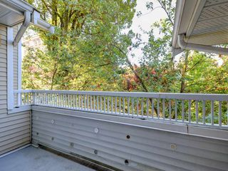 Photo 15: 301 1465 COMOX STREET in Vancouver: West End VW Condo for sale (Vancouver West)  : MLS®# R2287537