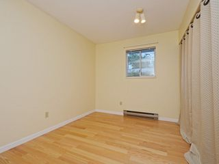 Photo 11: 301 1465 COMOX STREET in Vancouver: West End VW Condo for sale (Vancouver West)  : MLS®# R2287537