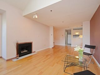 Photo 14: 301 1465 COMOX STREET in Vancouver: West End VW Condo for sale (Vancouver West)  : MLS®# R2287537
