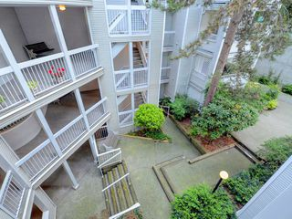 Photo 17: 301 1465 COMOX STREET in Vancouver: West End VW Condo for sale (Vancouver West)  : MLS®# R2287537