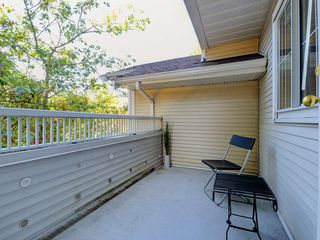 Photo 13: 301 1465 COMOX STREET in Vancouver: West End VW Condo for sale (Vancouver West)  : MLS®# R2287537