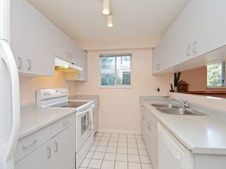 Photo 6: 301 1465 COMOX STREET in Vancouver: West End VW Condo for sale (Vancouver West)  : MLS®# R2287537