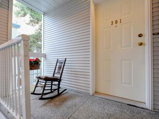 Photo 16: 301 1465 COMOX STREET in Vancouver: West End VW Condo for sale (Vancouver West)  : MLS®# R2287537
