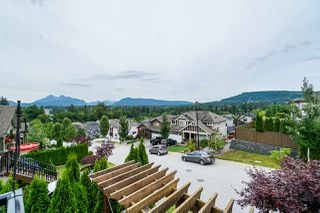 "Photo 19: 10625 239 Street in Maple Ridge: Albion House for sale in ""Falcon Bluff"" : MLS®# R2431405"