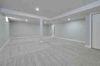 Photo 23: 18412 80 Avenue in Edmonton: Zone 20 House for sale : MLS®# E4188659
