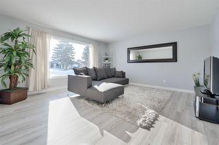Photo 2: 18412 80 Avenue in Edmonton: Zone 20 House for sale : MLS®# E4188659