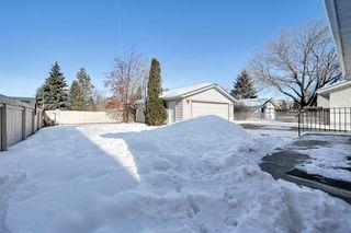 Photo 31: 18412 80 Avenue in Edmonton: Zone 20 House for sale : MLS®# E4188659