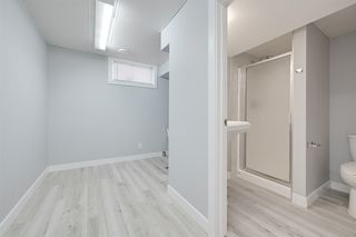 Photo 25: 18412 80 Avenue in Edmonton: Zone 20 House for sale : MLS®# E4188659