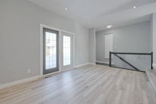 Photo 11: 18412 80 Avenue in Edmonton: Zone 20 House for sale : MLS®# E4188659