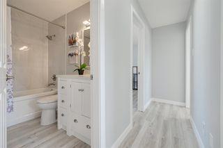 Photo 16: 18412 80 Avenue in Edmonton: Zone 20 House for sale : MLS®# E4188659