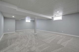 Photo 22: 18412 80 Avenue in Edmonton: Zone 20 House for sale : MLS®# E4188659