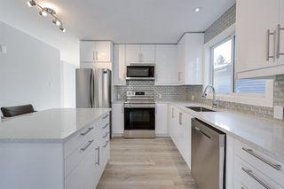 Photo 7: 18412 80 Avenue in Edmonton: Zone 20 House for sale : MLS®# E4188659