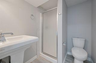 Photo 26: 18412 80 Avenue in Edmonton: Zone 20 House for sale : MLS®# E4188659
