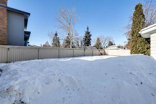 Photo 30: 18412 80 Avenue in Edmonton: Zone 20 House for sale : MLS®# E4188659