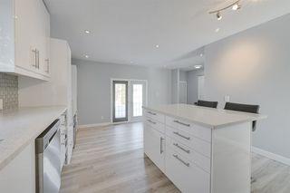 Photo 10: 18412 80 Avenue in Edmonton: Zone 20 House for sale : MLS®# E4188659