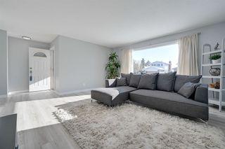 Photo 4: 18412 80 Avenue in Edmonton: Zone 20 House for sale : MLS®# E4188659