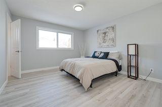 Photo 17: 18412 80 Avenue in Edmonton: Zone 20 House for sale : MLS®# E4188659