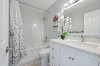 Photo 21: 18412 80 Avenue in Edmonton: Zone 20 House for sale : MLS®# E4188659