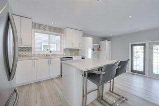 Photo 8: 18412 80 Avenue in Edmonton: Zone 20 House for sale : MLS®# E4188659