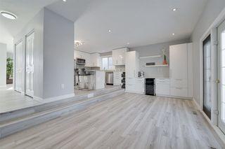 Photo 13: 18412 80 Avenue in Edmonton: Zone 20 House for sale : MLS®# E4188659