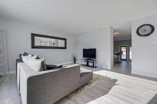 Photo 3: 18412 80 Avenue in Edmonton: Zone 20 House for sale : MLS®# E4188659